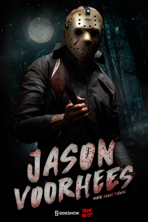 friday-the-13th-jason-voorhees-sixth-scale-100360-01