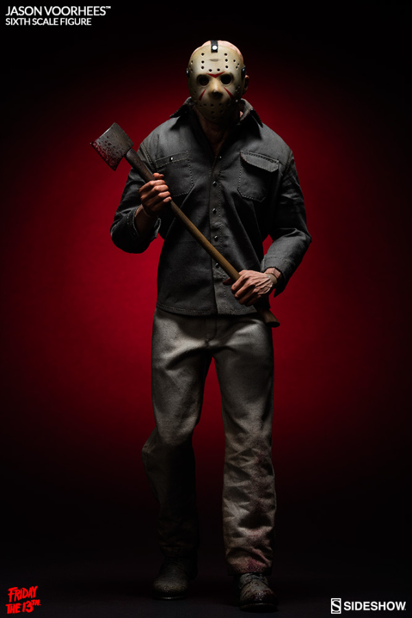friday-the-13th-jason-voorhees-sixth-scale-100360-05
