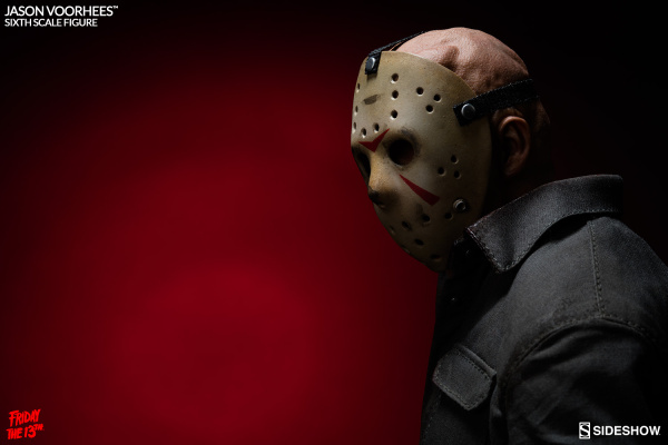 friday-the-13th-jason-voorhees-sixth-scale-100360-06