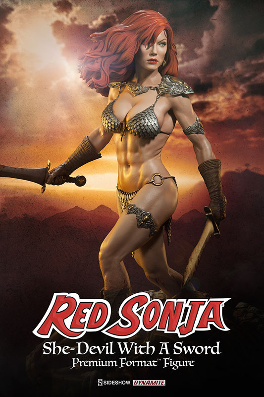 red-sonja-she-devil-with-a-sword-premium-format-300347-01