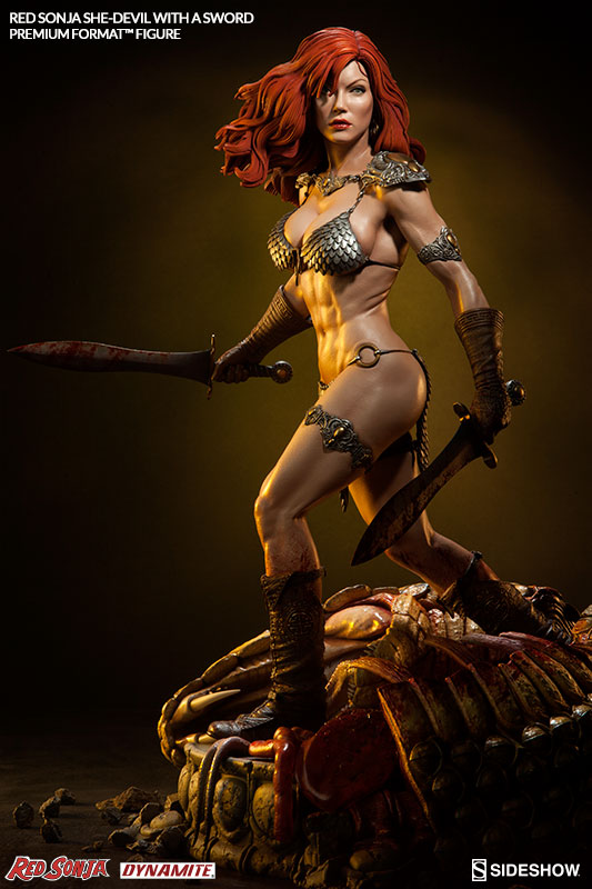 red-sonja-she-devil-with-a-sword-premium-format-300347-02