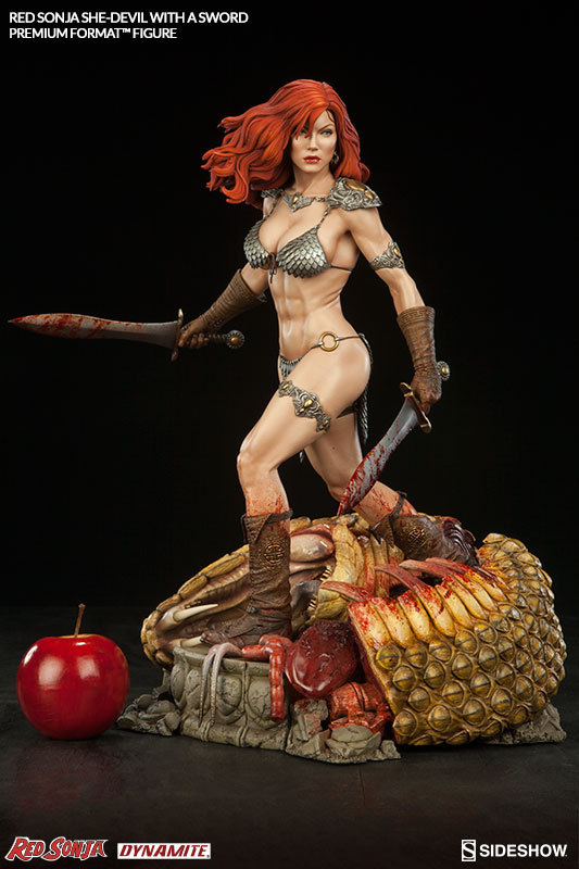 red-sonja-she-devil-with-a-sword-premium-format-300347-04