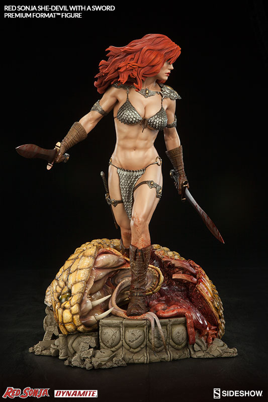 red-sonja-she-devil-with-a-sword-premium-format-300347-05