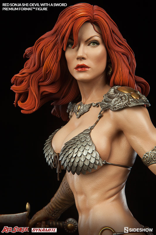 red-sonja-she-devil-with-a-sword-premium-format-300347-08