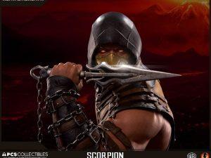 scorpion_ex_w