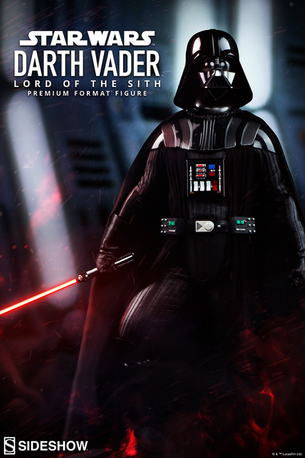 star-wars-darth-vader-lord-of-the-sith-premium-format-300093-01