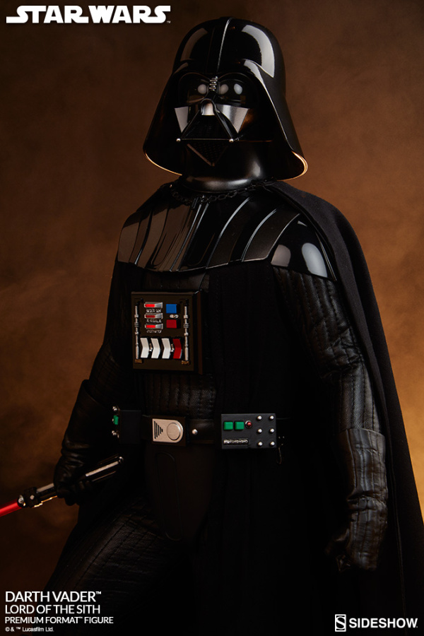 star-wars-darth-vader-lord-of-the-sith-premium-format-300093-03