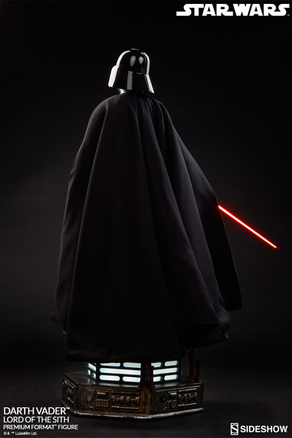 star-wars-darth-vader-lord-of-the-sith-premium-format-300093-07
