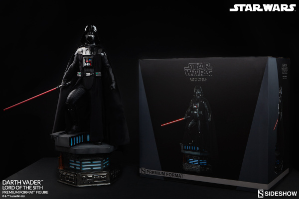star-wars-darth-vader-lord-of-the-sith-premium-format-300093-13