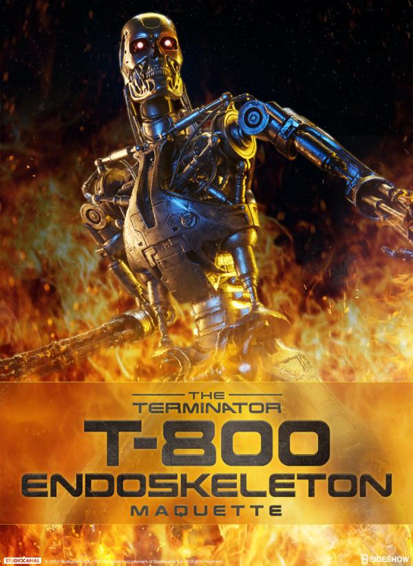 the-terminator-t-800-maquette-300157-01