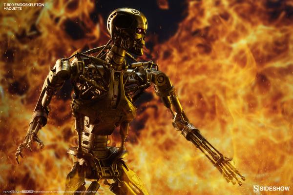 the-terminator-t-800-maquette-300157-02