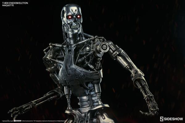 the-terminator-t-800-maquette-300157-04