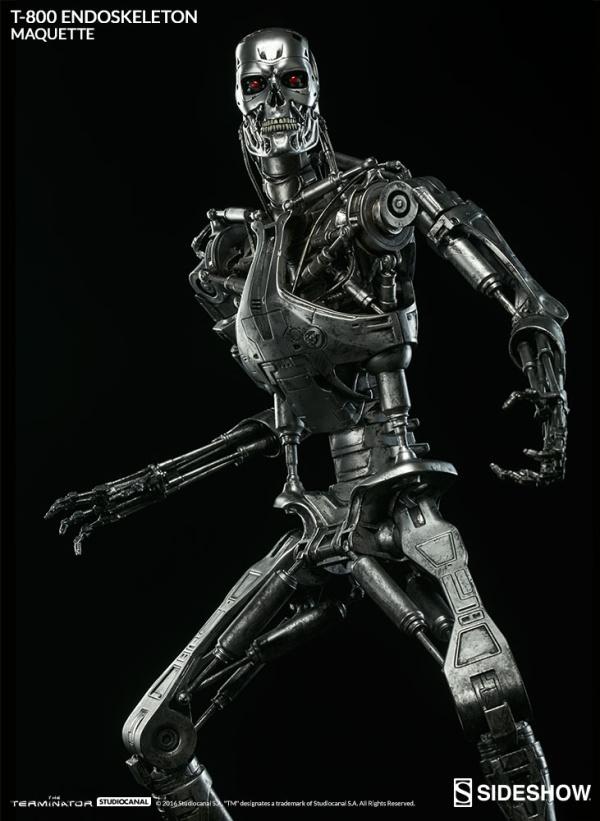 the-terminator-t-800-maquette-300157-05