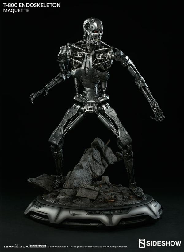 the-terminator-t-800-maquette-300157-07