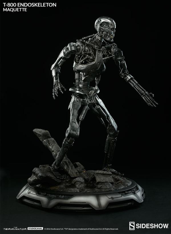 the-terminator-t-800-maquette-300157-08
