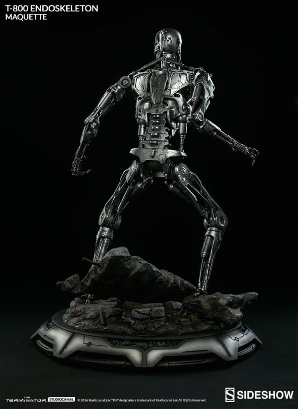 the-terminator-t-800-maquette-300157-09