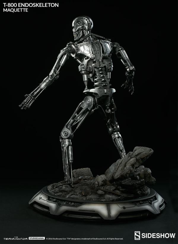the-terminator-t-800-maquette-300157-10