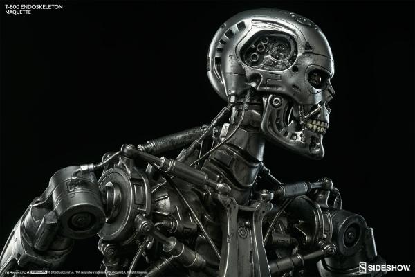 the-terminator-t-800-maquette-300157-13