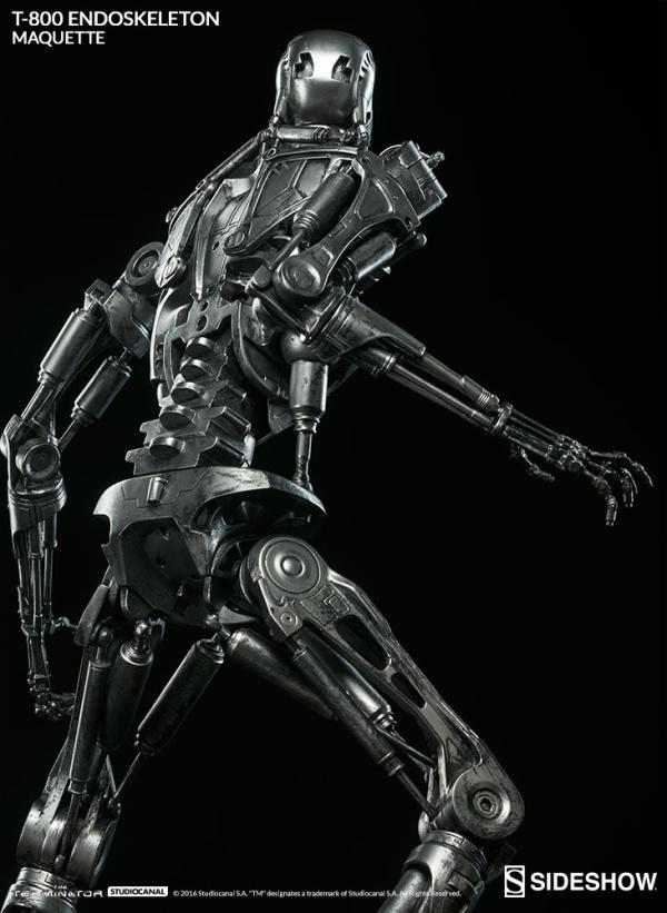 the-terminator-t-800-maquette-300157-14