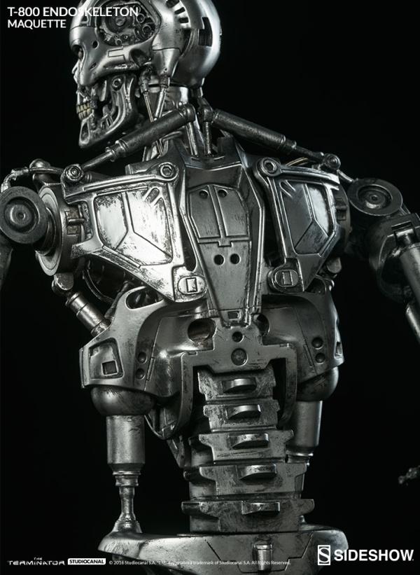 the-terminator-t-800-maquette-300157-15