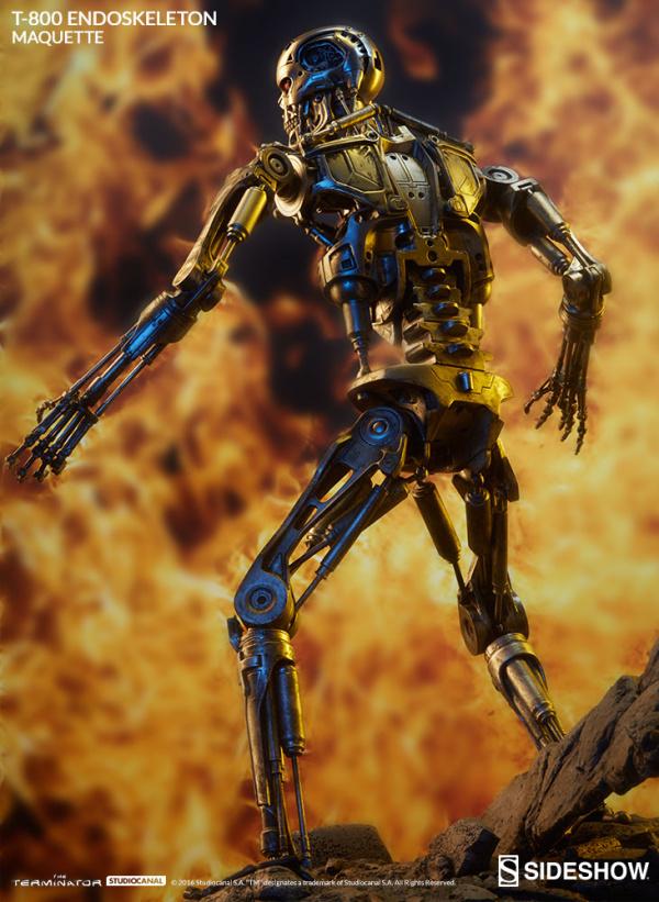 the-terminator-t-800-maquette-300157-18