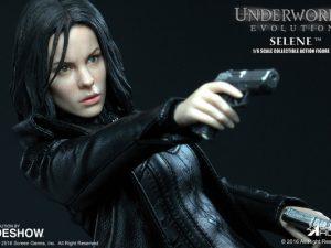 underworld-evolution-selene-sixth-scale-902724-02