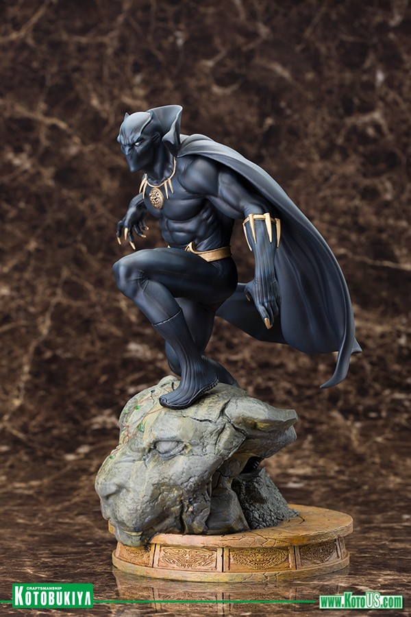blackpanther-2