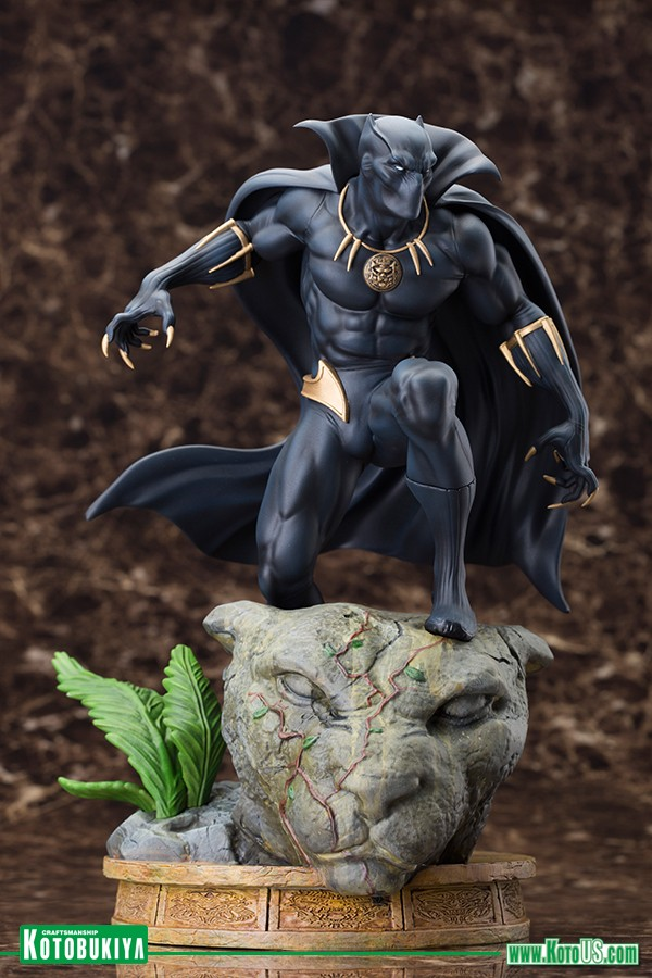blackpanther-7_1