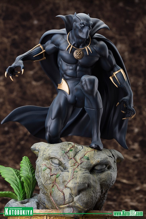 blackpanther-8_1
