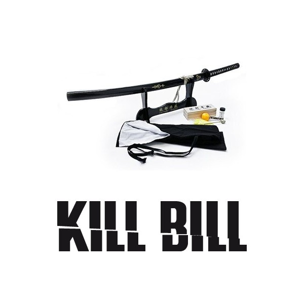 espada-hattori-hanzo-kill-bill