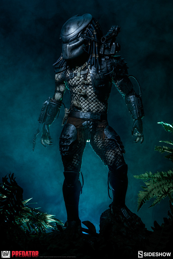 predator-jungle-hunter-maquette-300158-02