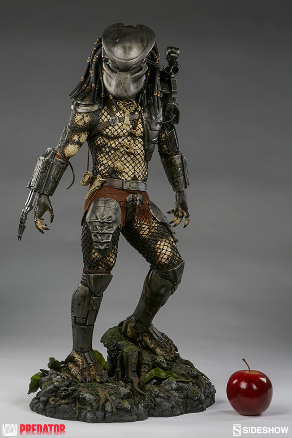 predator-jungle-hunter-maquette-300158-04