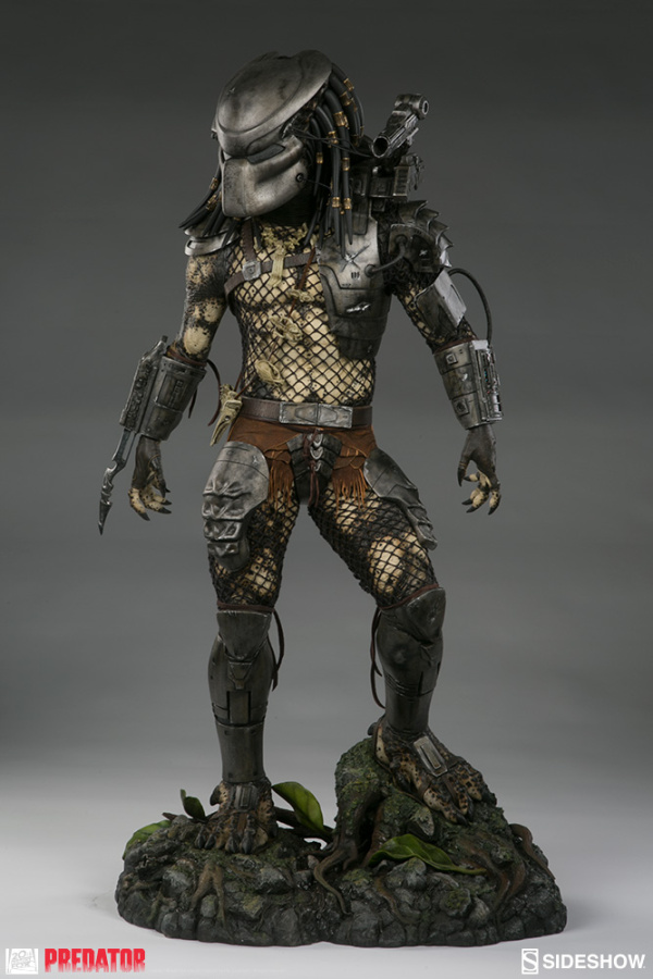 predator-jungle-hunter-maquette-300158-05