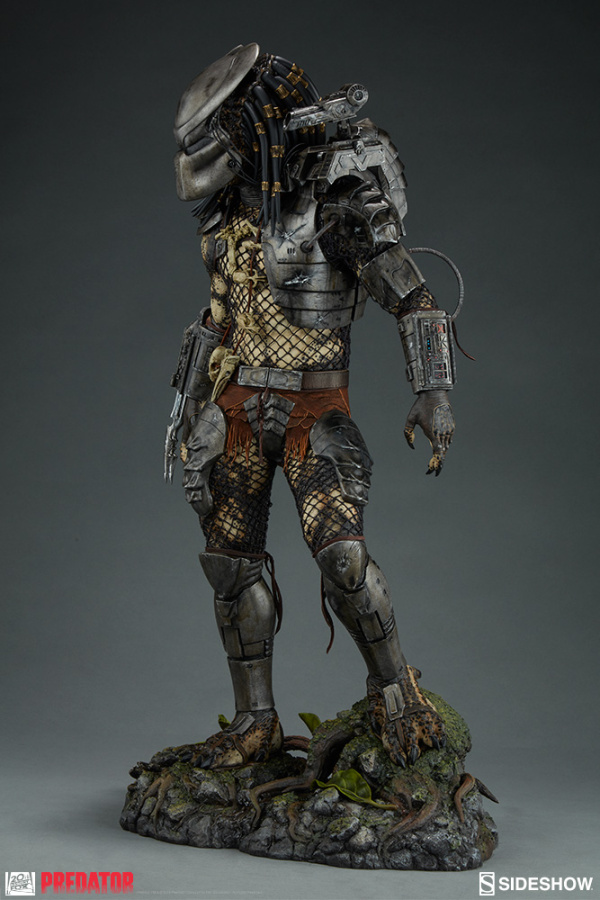 predator-jungle-hunter-maquette-300158-06