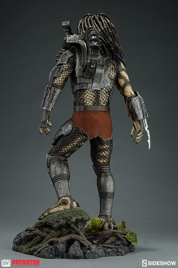 predator-jungle-hunter-maquette-300158-07