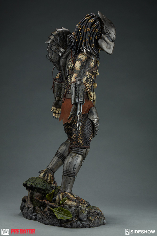 predator-jungle-hunter-maquette-300158-08