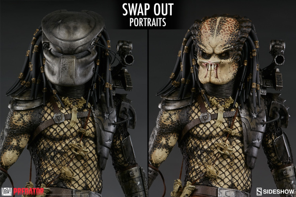 predator-jungle-hunter-maquette-300158-09