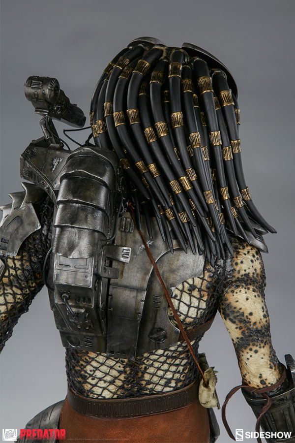 predator-jungle-hunter-maquette-300158-11