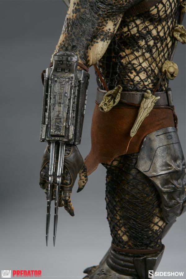 predator-jungle-hunter-maquette-300158-15