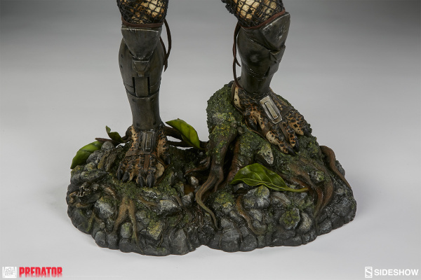 predator-jungle-hunter-maquette-300158-16