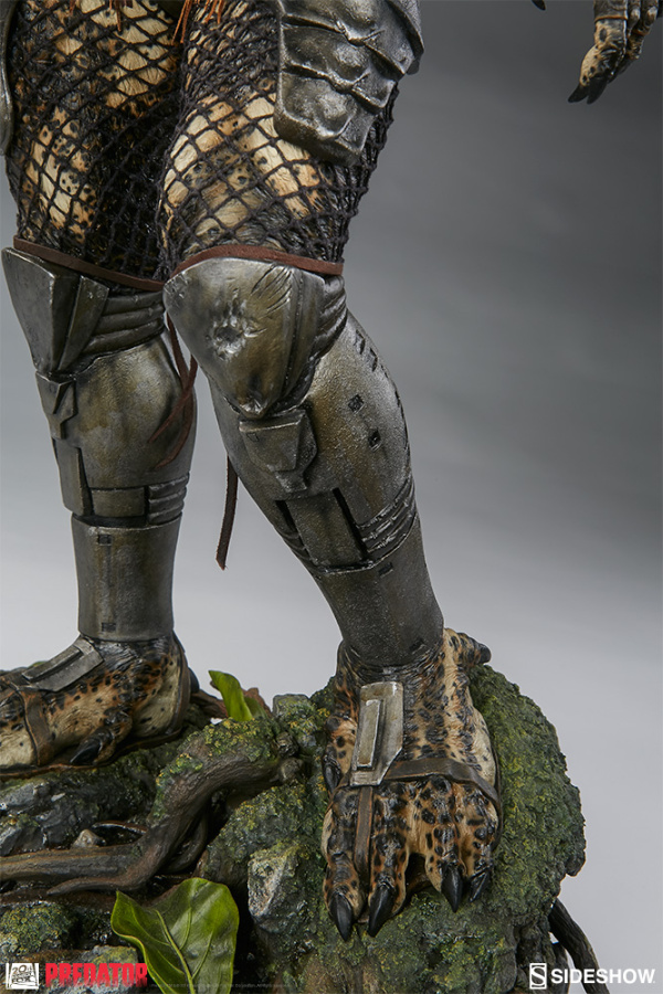 predator-jungle-hunter-maquette-300158-17