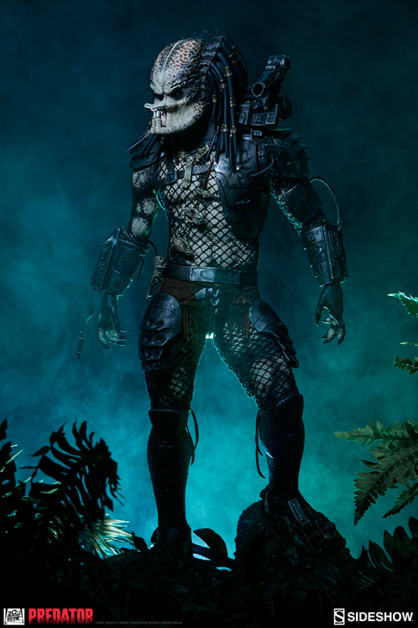 predator-jungle-hunter-maquette-300158-18