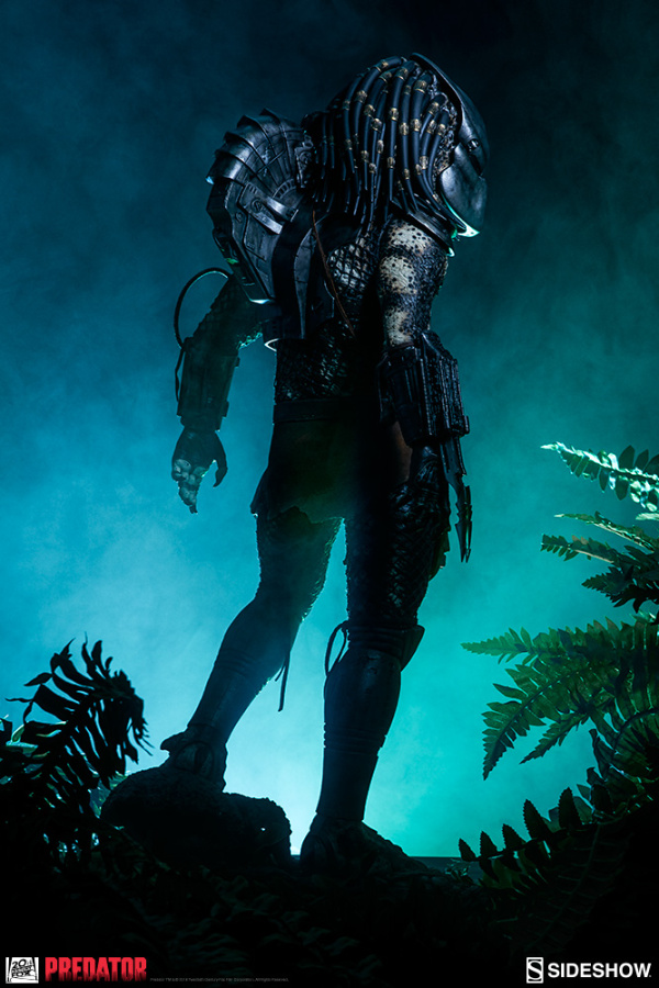 predator-jungle-hunter-maquette-300158-19