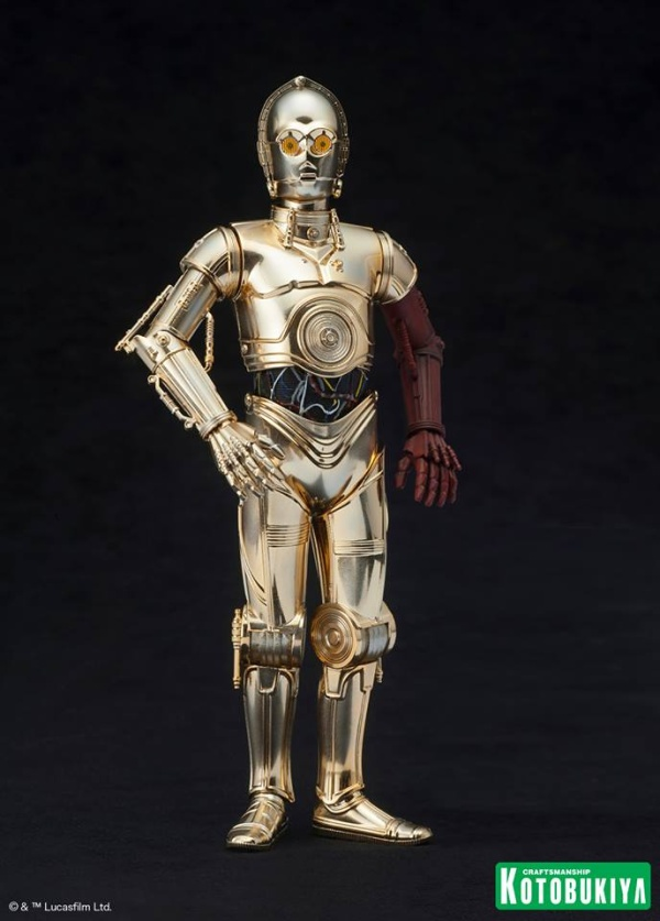 kotobukiya-star-wars-c3po-r2d2-with-bb8-artfx-statues-03