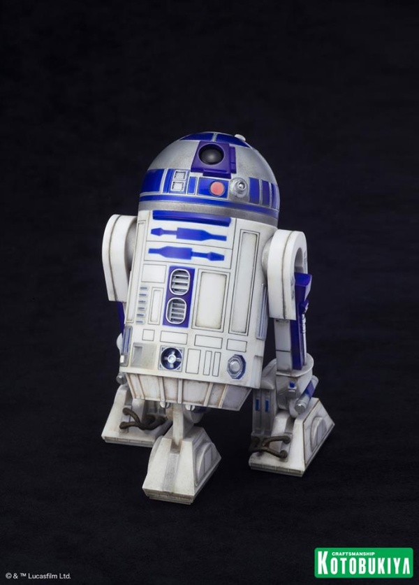 kotobukiya-star-wars-c3po-r2d2-with-bb8-artfx-statues-04