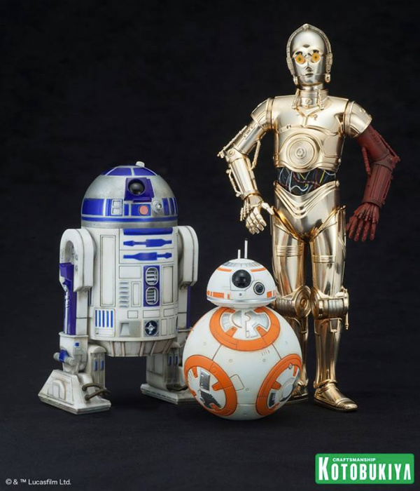 star-wars-droid-set-body