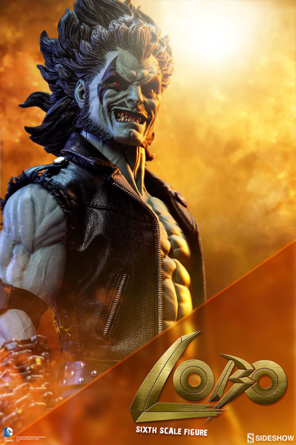 dc-comics-lobo-sixth-scale-100290-01