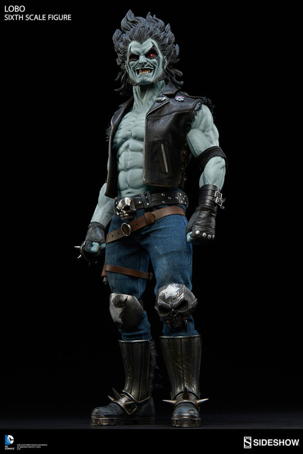 dc-comics-lobo-sixth-scale-100290-08