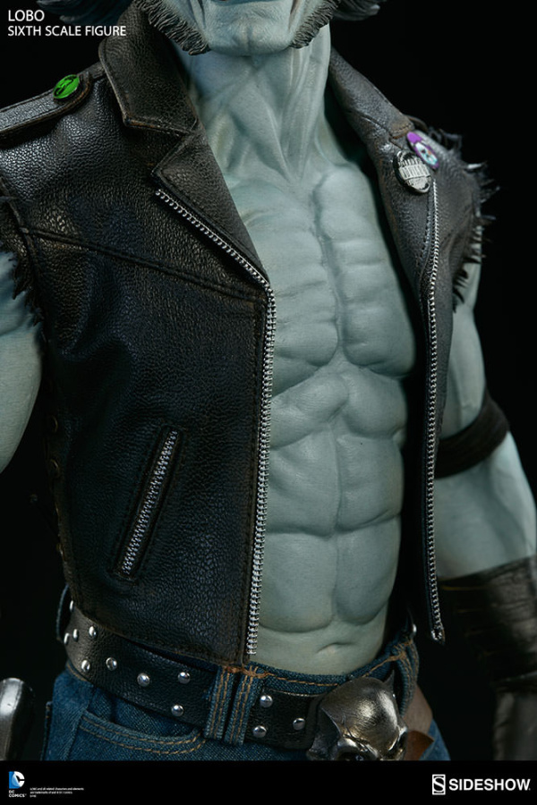 dc-comics-lobo-sixth-scale-100290-10