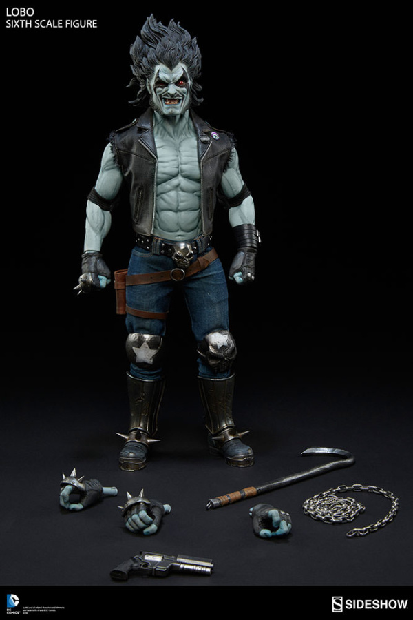 dc-comics-lobo-sixth-scale-100290-18